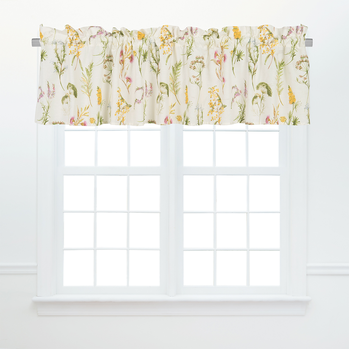 home_everyday_valances.jpg
