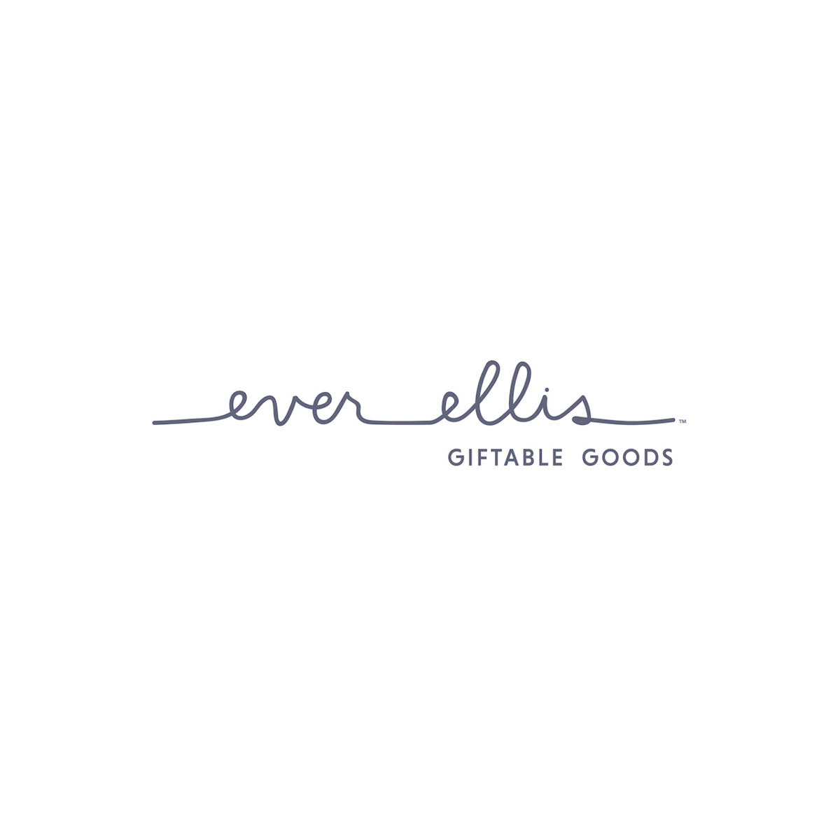 Ever Ellis Logo.jpg