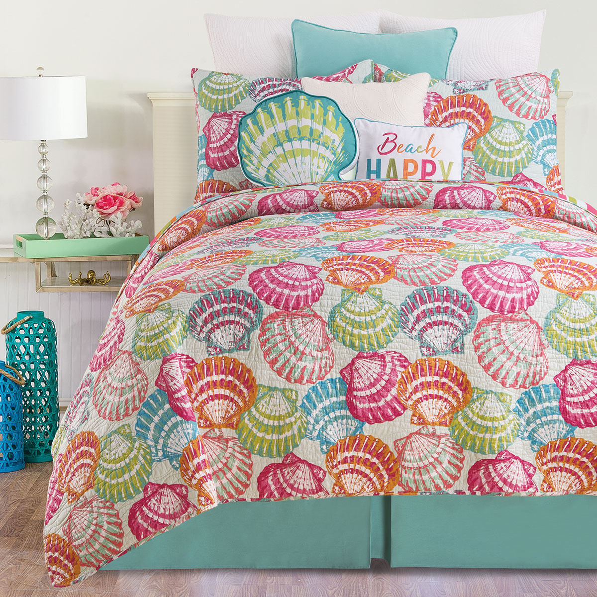 C&F Home_Coastal_Bedding_Quilts.jpg