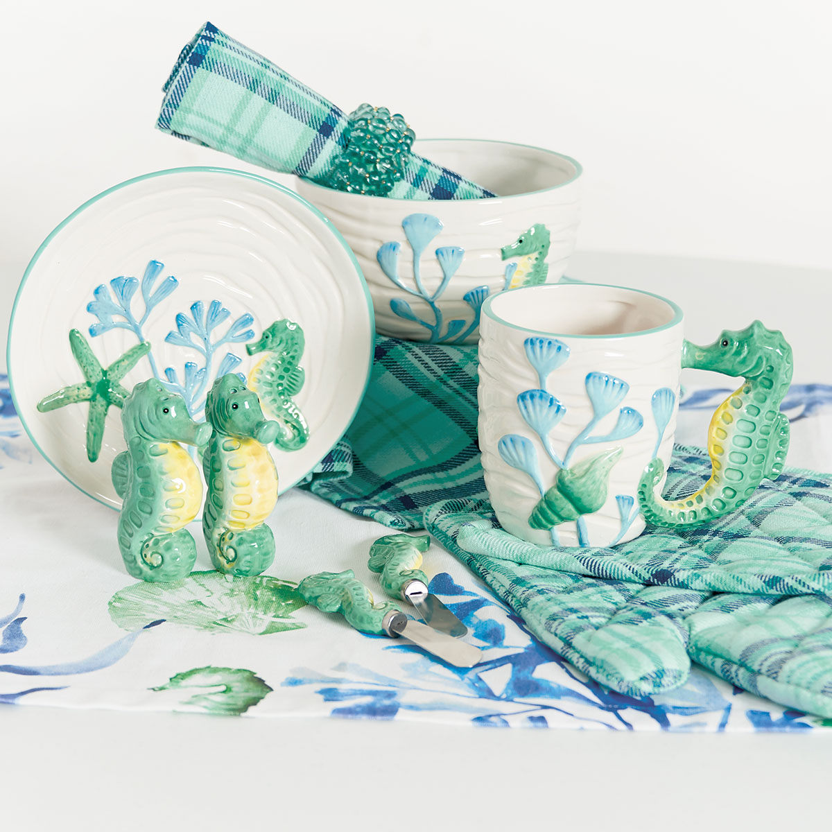 C&F Home_Coastal_Tabletop_Tableware.jpg