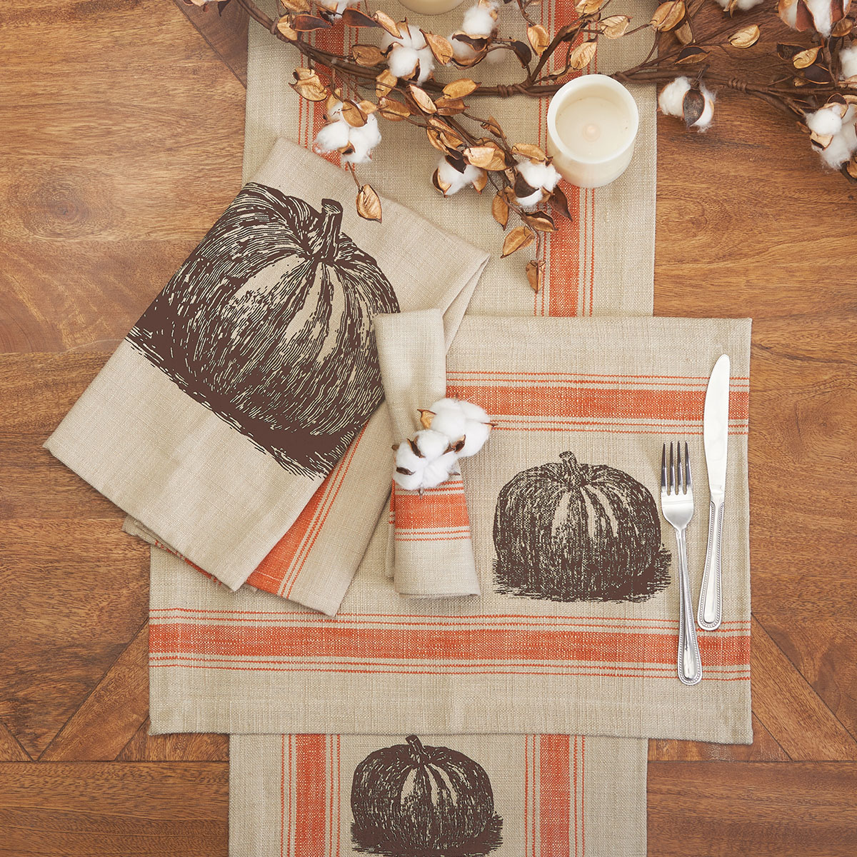 C&F Home_Seasonal_Tabletop_Placemats.jpg