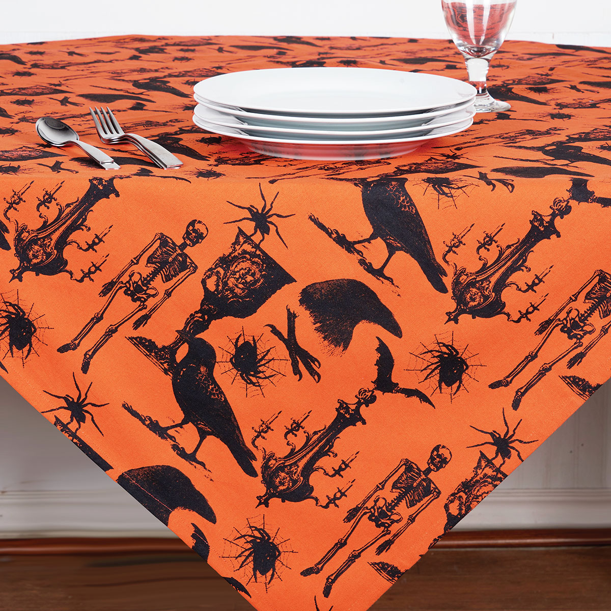 C&F Home_Seasonal_Tabletop_Tablecloths.jpg