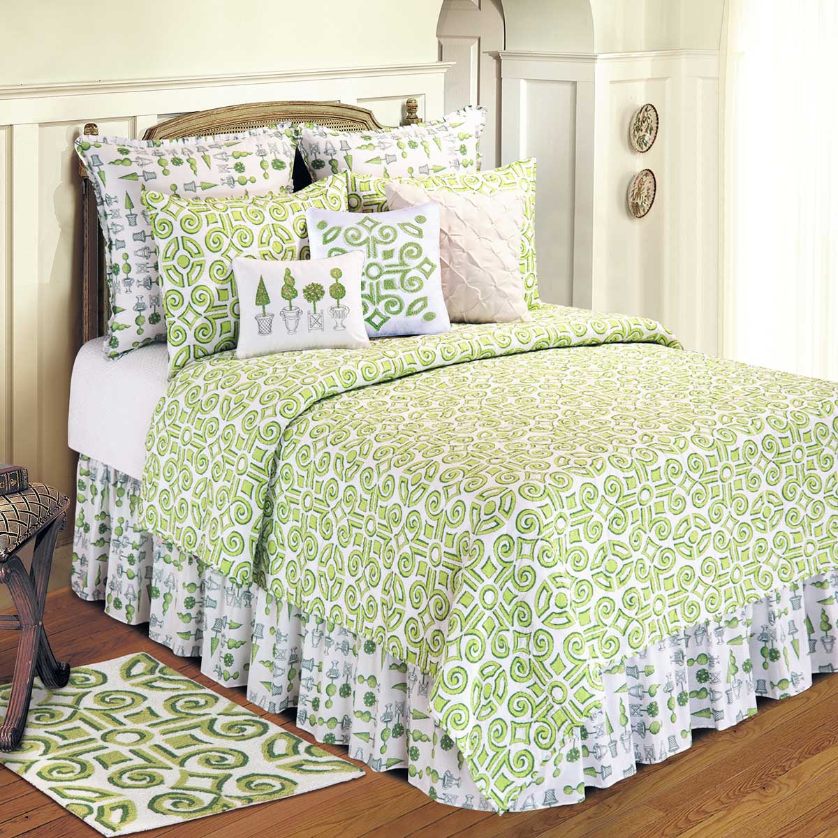 Carol's Attic_Bedding_Quilt.jpg