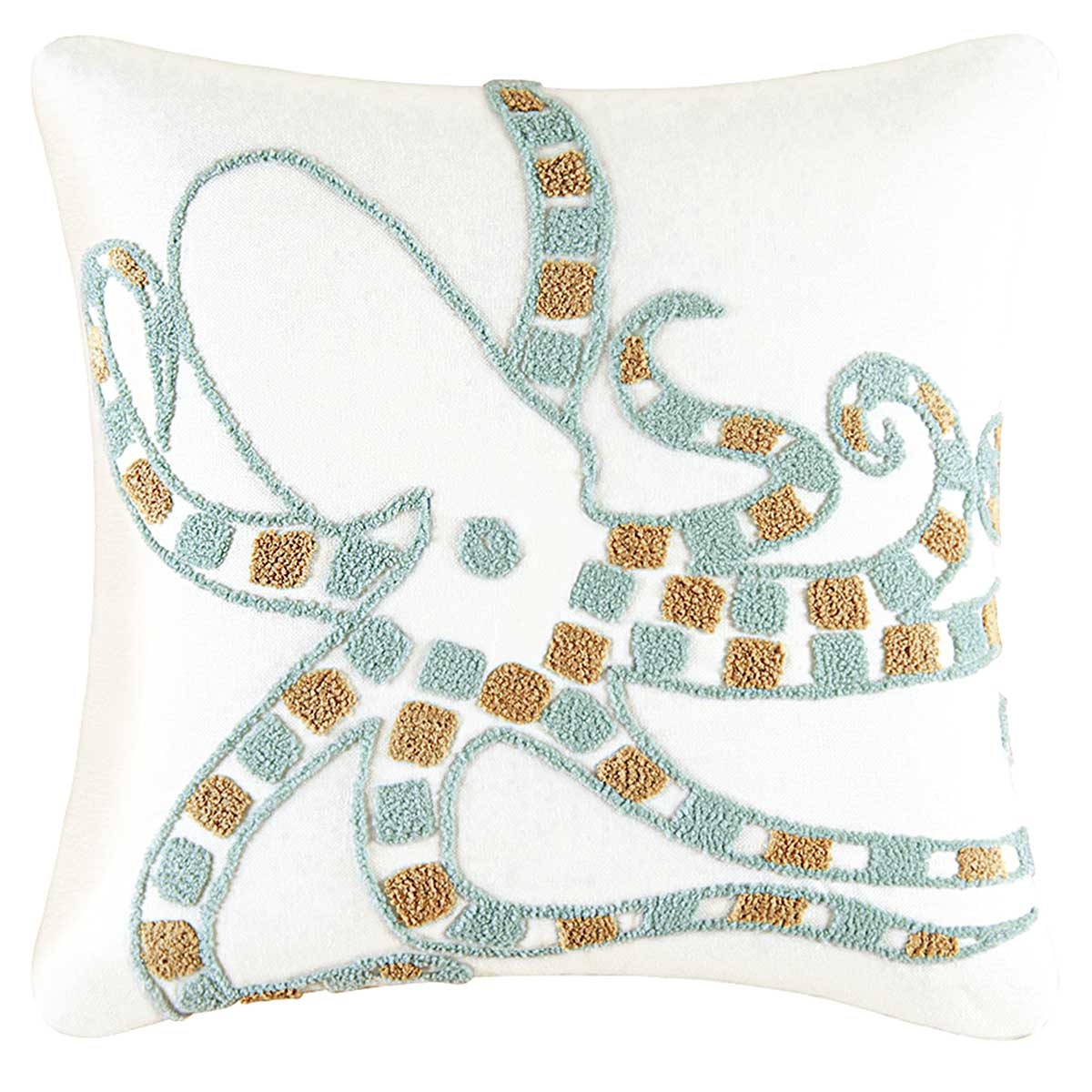 C&F Home_Carol's Attic_Decorative Pillows_Coastal.jpg