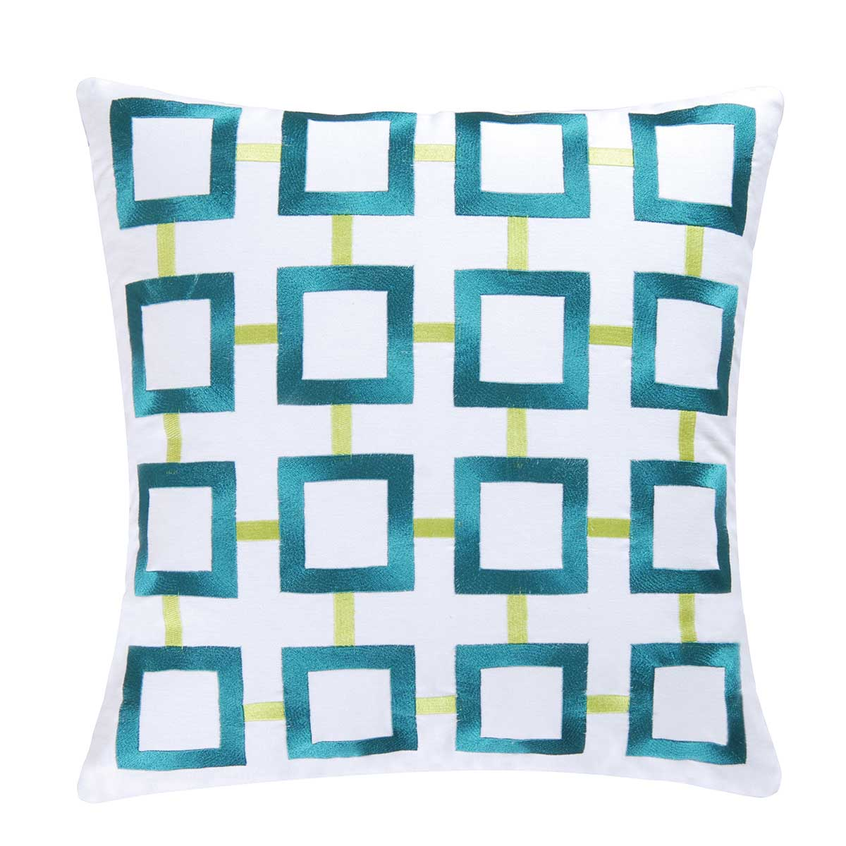 C&F Home_Carol's Attic_Decorative Pillows_Everyday.jpg
