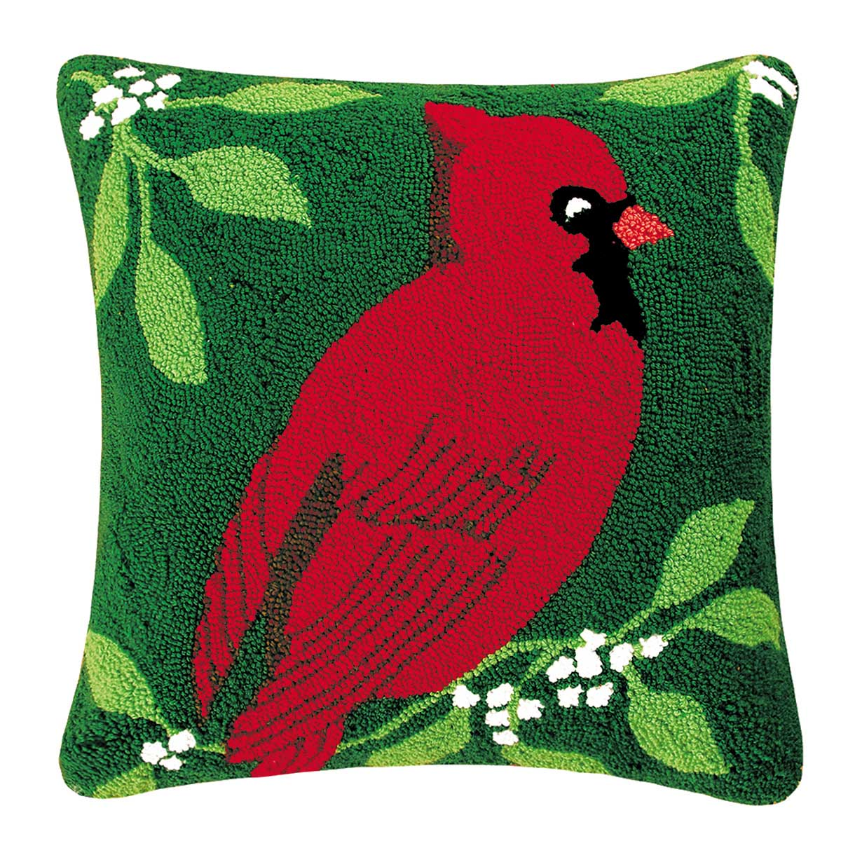 C&F Home_Carol's Attic_Decorative Pillows_Seasonal.jpg