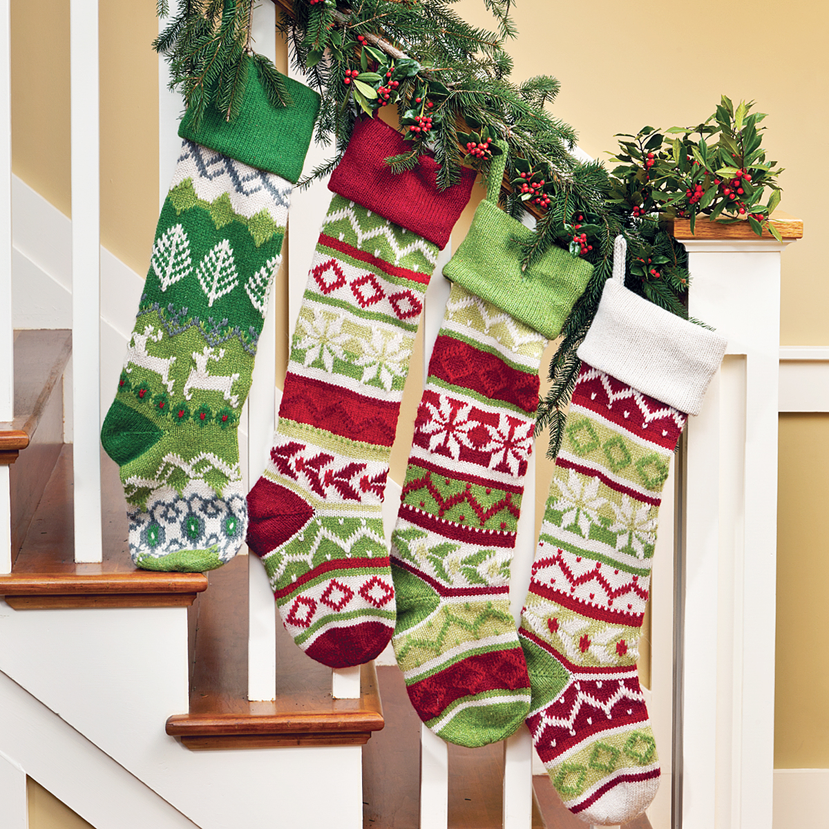 Carol's Attic_Stockings.jpg