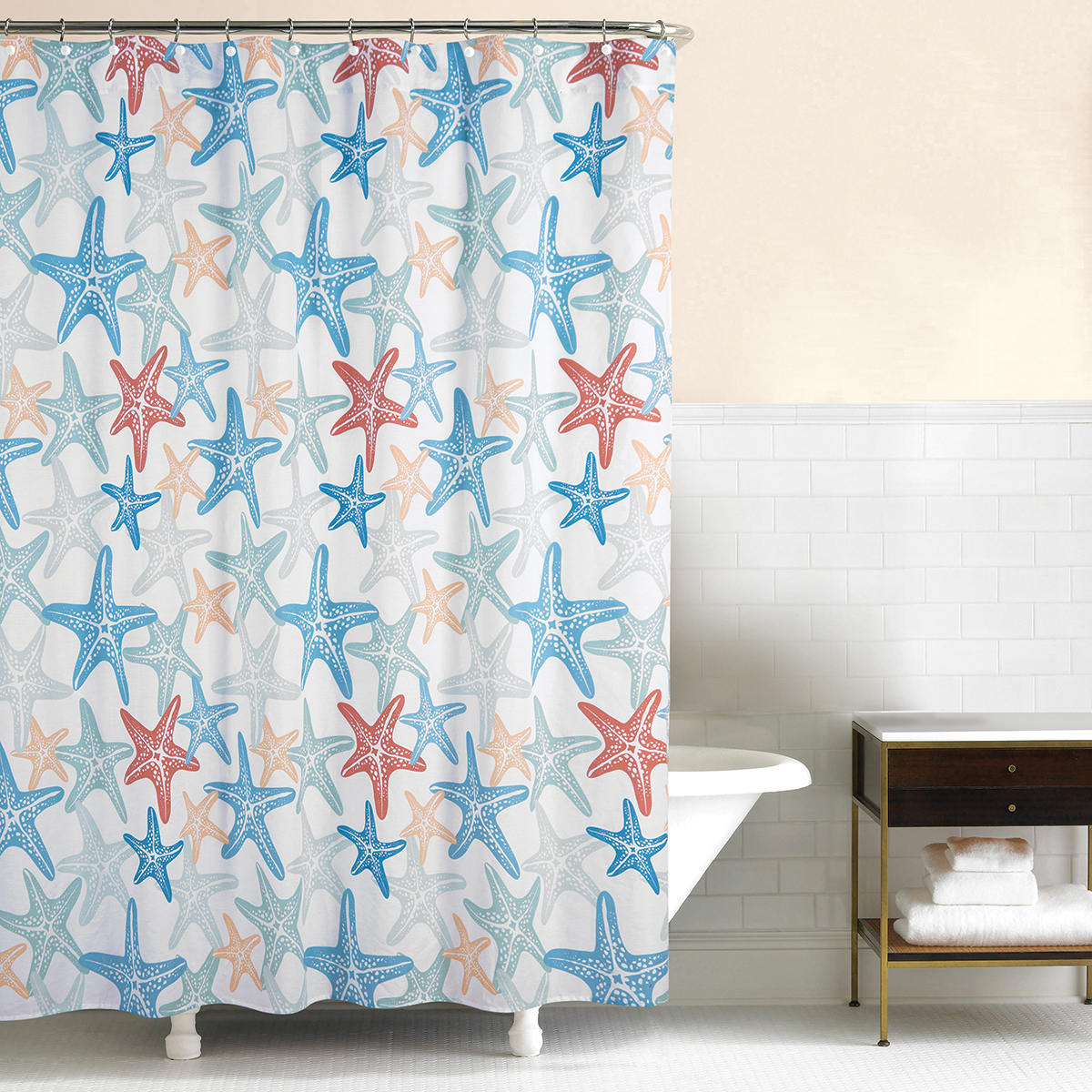 C&F Home_Coastal_Bedding_Shower Curtains.jpg