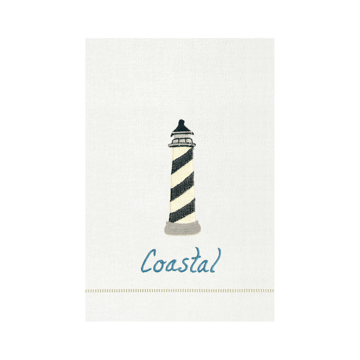 C&F Home_Coastal_Bedding_Towels.jpg
