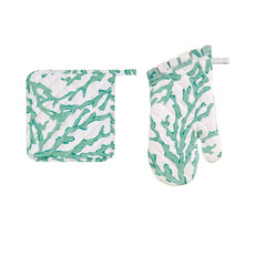 C&F Home_Coastal_Kitchen_Towels_Pot Holders & Oven Mitts.jpg