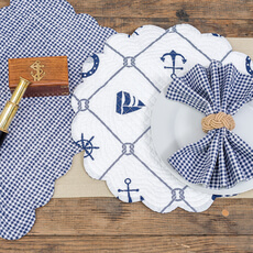 C&F Home_Coastal_Tabletop_Placemats.jpg