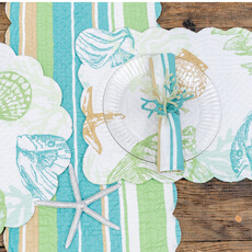 C&F Home_Coastal_Tabletop_Table Runners.jpg