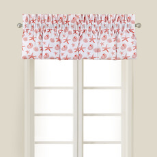 C&F Home_Coastal_Window Treatments_Blouson Valances.jpg