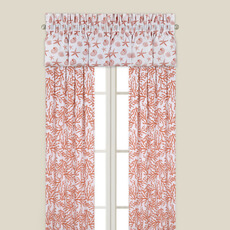 C&F Home_Coastal_Window Treatments_Drapery Panels.jpg