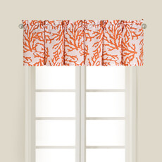 C&F Home_Coastal_Window Treatments_Valances.jpg