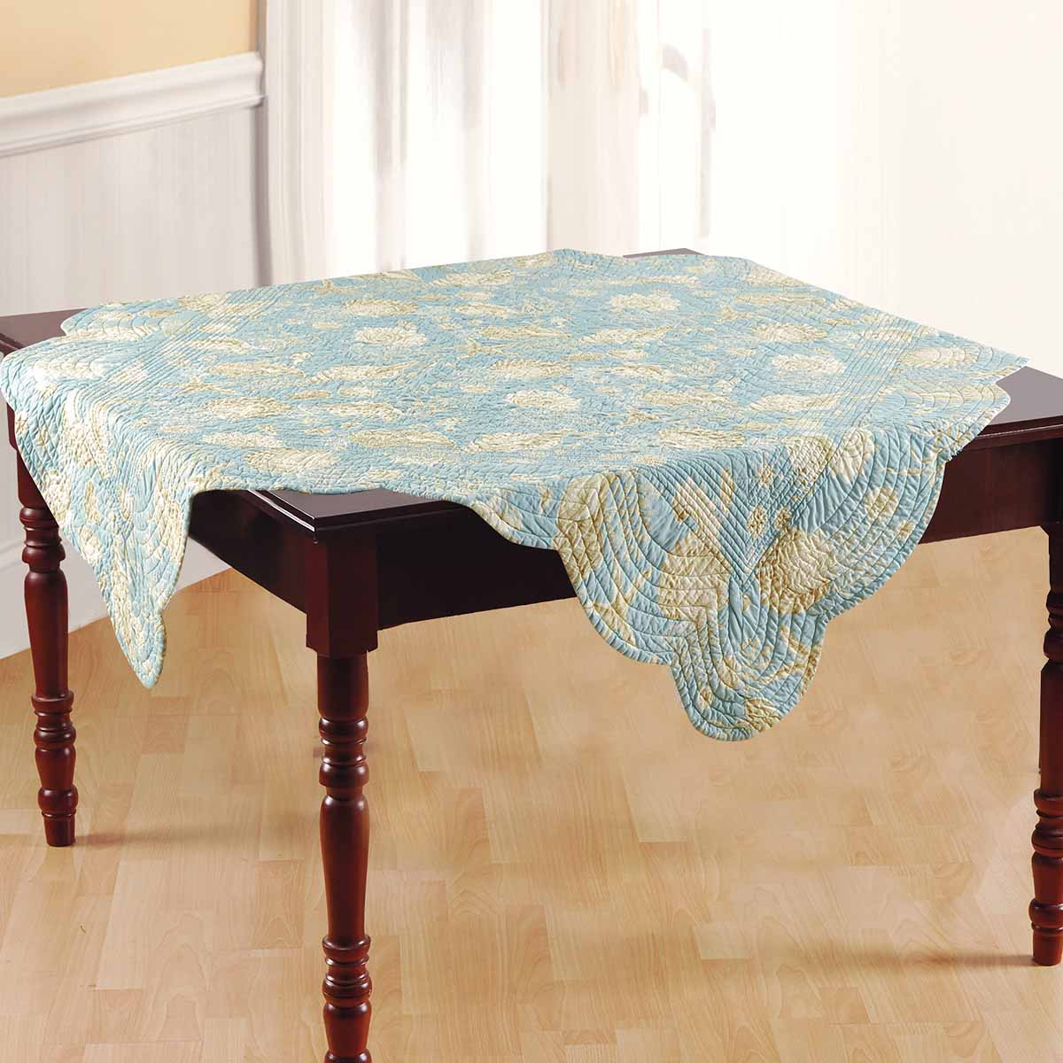 C&F_Coastal_Tabletop_Tablecloths.jpg