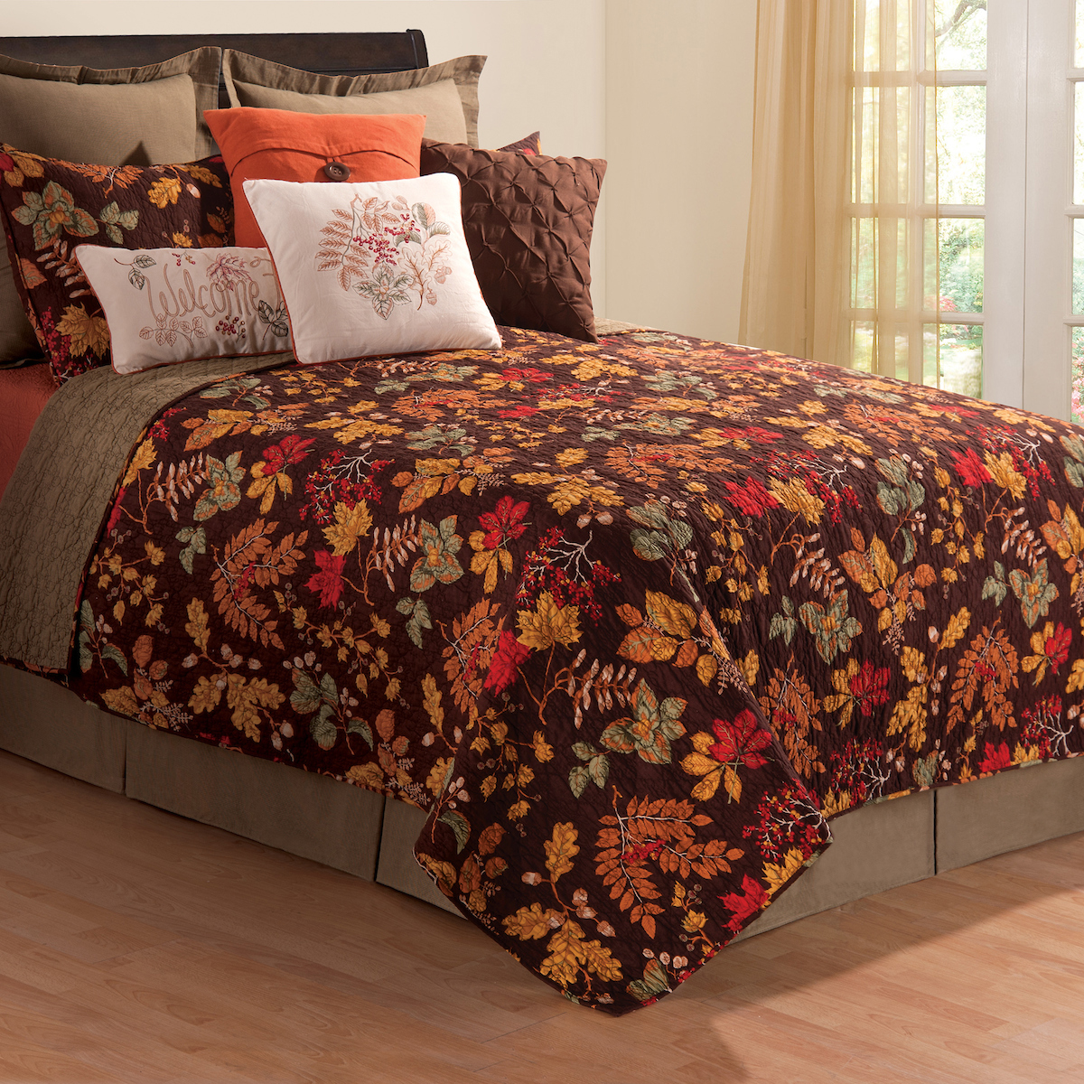 C&F Home_Lodge_Bedding_Quilts_Amison.jpg