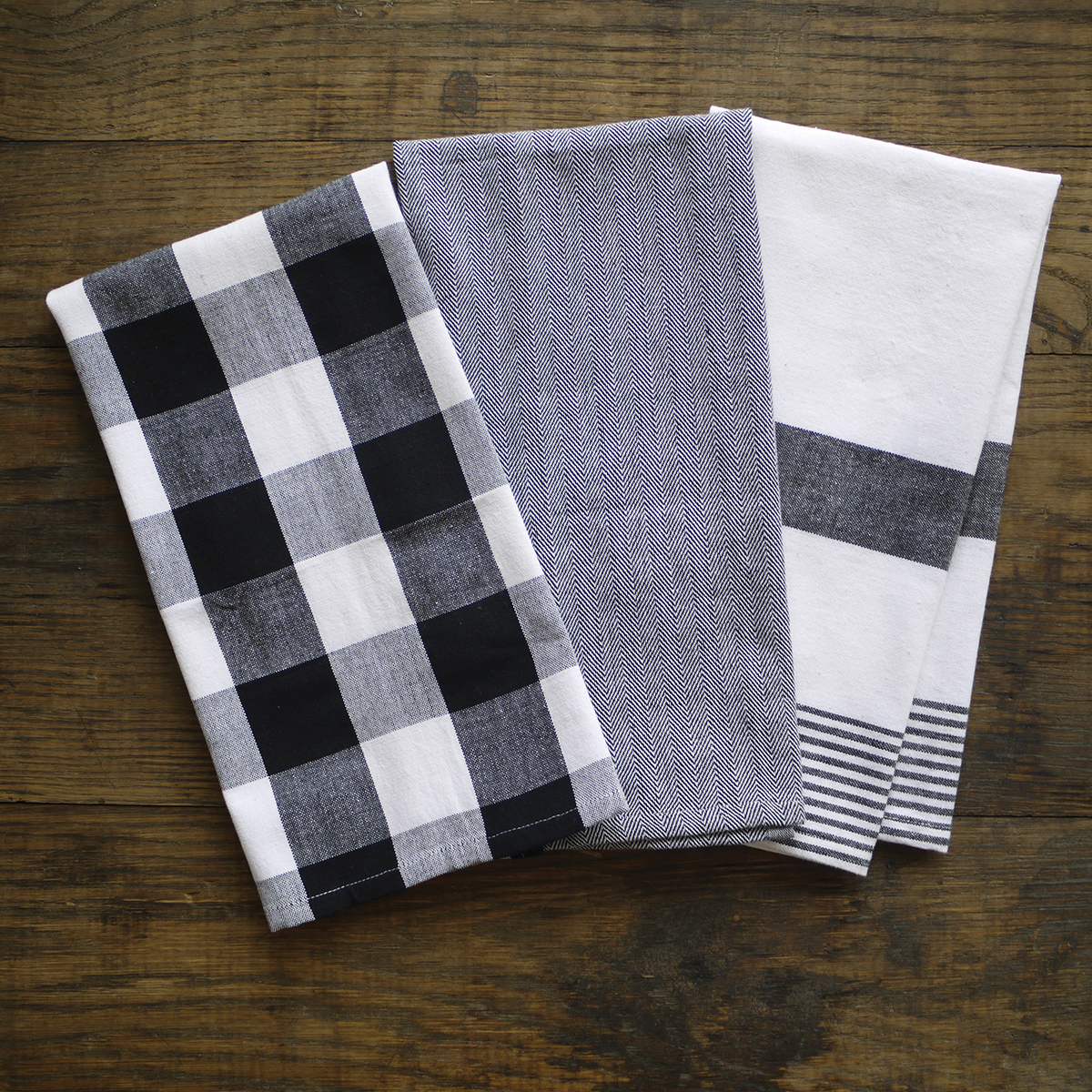 C&FHome_Lodge_KitchenTowels.jpg