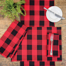 C&F Home_Lodge_Tabletop_Placemats.jpg
