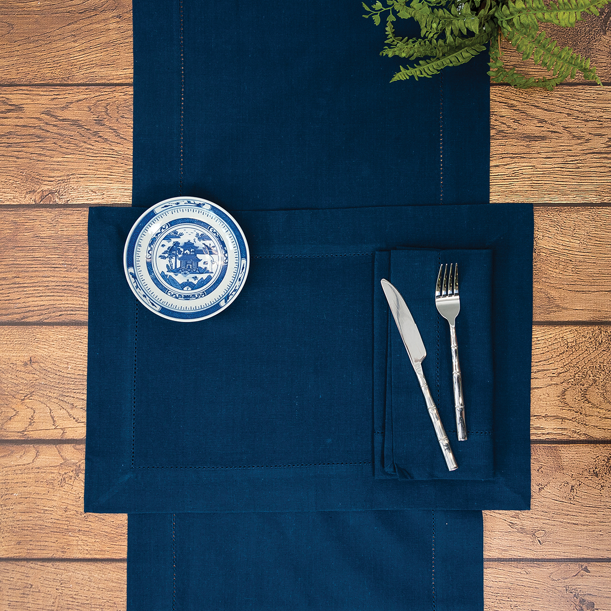 C&F Home_Lodge_Tabletop_Table Runners.jpg