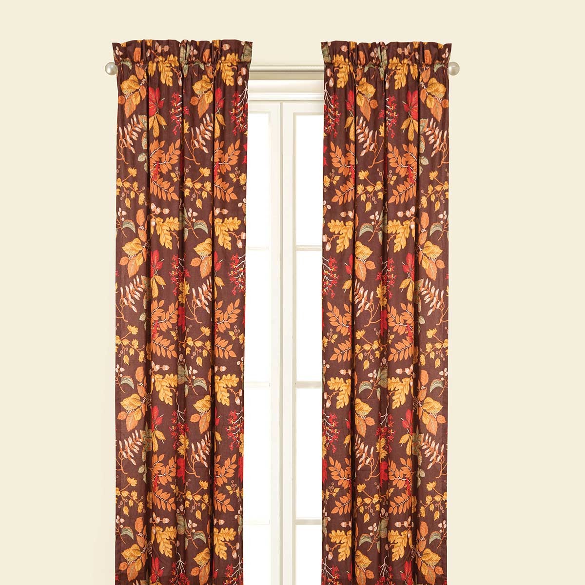 Lodge_Window_Drapery.jpg
