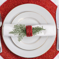 C&F Home_Seasonal_Tabletop_Napkin Rings.jpg