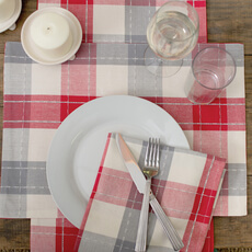 C&F Home_Seasonal_Tabletop_Napkins.jpg