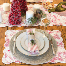 C&F Home_Seasonal_Tabletop_Table Runners.jpg