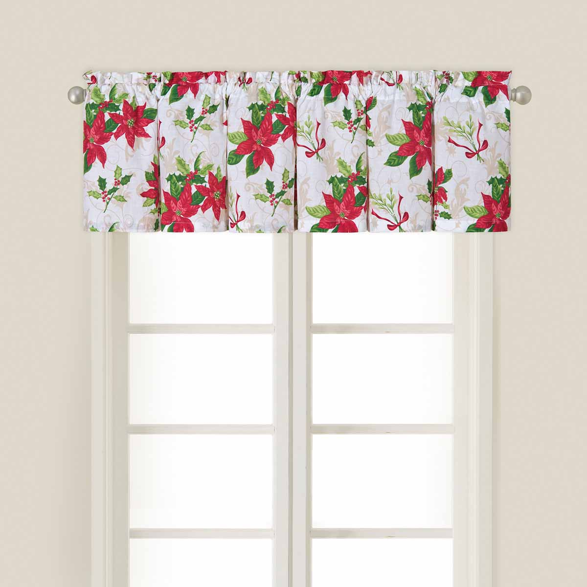 C&FHome_Seasonal_Windows_Valances.jpg