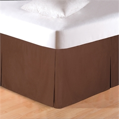 BrownBedSkirt.jpg
