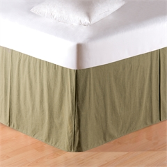 MiniGreenPlaidBedSkirt.jpg