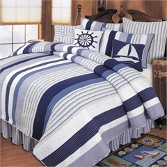 NantucketDreamQuilt.jpg