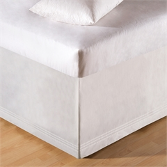 WhiteTailoredBedSkirt.jpg
